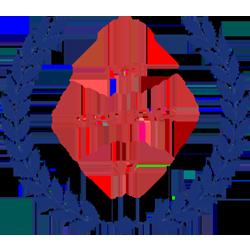 Top Reviews New Zealand