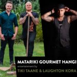2 the-grounds-matariki-Rewi-hangi-NZ-tiki-taane